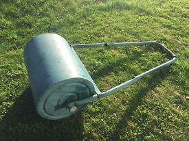 42cm Garden Lawn Roller
