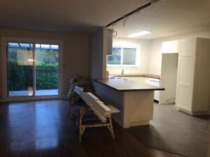 3Bedroom, 1.5Bathroom Townhouse for Rent