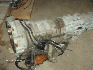 Audi A6 Transmission | New & Used Car Parts & Accessories