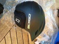 Dirty Dog Snowboarding/Skiing Helmet XL (60-62)