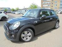 2014 MINI Hatch 1.2 One (s/s) 3dr