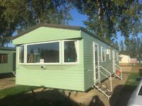 Abi Arizona 3 bed