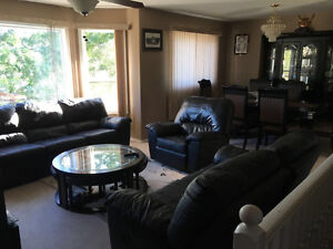 House for sale in Rutland