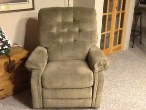 Lazy Boy Buy Or Sell Chairs Amp Recliners In Windsor