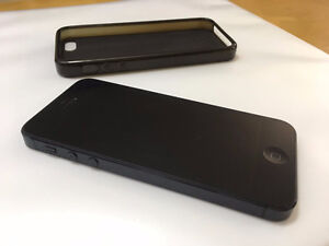 iPhone 5 16GB in Good condition