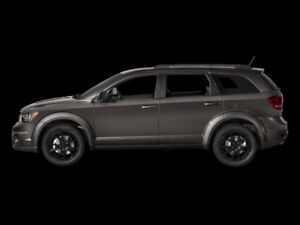 2018 Dodge Journey GT AWD  - Navigation -  Uconnect - $104.64 /W