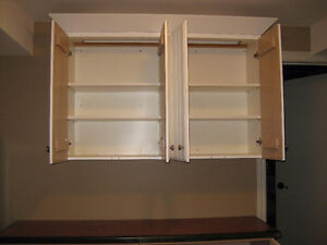 Kitchen Cabinet and Counter Units London Ontario image 5