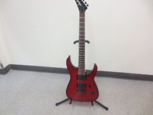 Jackson DKMG Dinky Electric Guitar
