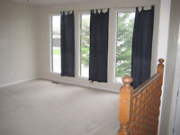 This is it!!! - 3 bdrm Main Floor of a house in Millwoods