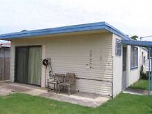 Peaceful location close to everything Greenwell Point Shoalhaven Area Preview