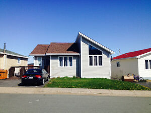Beautiful Spacious Bungalow for sale in Cowan Heights
