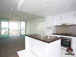ID 3857346 - A PROPERTY YOU CAN BE PROUD OF West End Brisbane South West Preview
