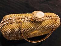 Party handbag