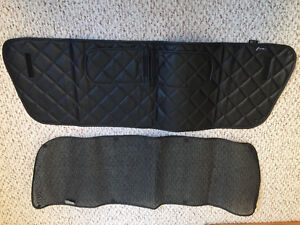 Winter Front & Bug Screen Cover