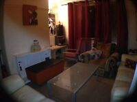 Nice single bedroom available in Whalley Range