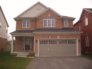 RENT TO OWN - DETACHED HOME 3 BDRM, FINISHED BASEMENT
