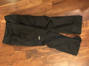 Oakley Ski Pants - Women's XL