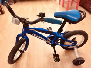 Bike for Child - Excellent Condition