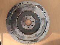 Suzuki Grand Vitara flywheel brand new