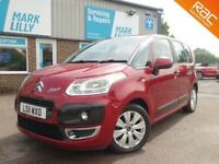 2011 Citroen C3 Picasso NOW SOLD LARGE FOURCOURT WITH OVER 80 SIMILAR VEHICLES
