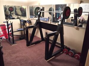p90x multi grip pull up bar assembly instructions