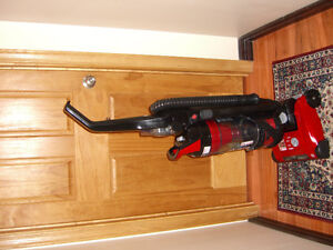 new vacuum - last model  - very low price West Island Greater Montréal image 3