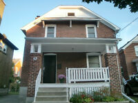 Waterloo Uptown 4 bedrooms House for rent from Sep. 1st