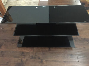 Television TV stand - 150