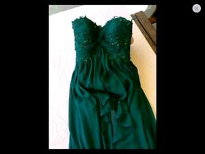 Formal / Graduation Dress / Bridesmaid - size 6