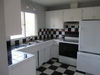 5 Bdrm Home in College Park Available Today!