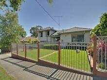 Beautiful big house in Newborough-OPEN HOUSE THIS SATURDAY 13th FEB!!! Newborough Latrobe Valley Preview