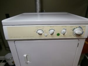 Dryer - Electric by Frigidaire