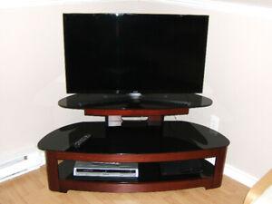 À VENDRE SMART TV SAMSUNG 40 po