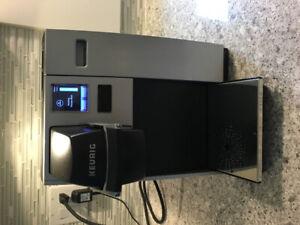 Keurig K150 Commercial Brewing System