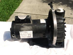 How to rebuild a pool pump motor ebay for Changing pool pump motor