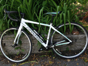 3c23bc78a06 Cannondale Synapse | Buy or Sell Road Bikes in Ontario | Kijiji ...