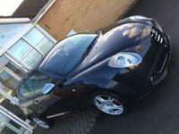 2010 10 reg Alfa Romeo MiTo 1.4 16V Veloce