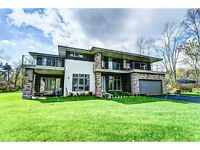 MODERN HOUSE FOR SALE IN FORT ERIE