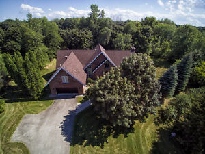 Executive Cottage For Sale West Island Greater Montréal image 18