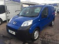 Peugeot For Parts Gumtree