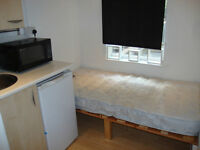 Perfect room with en-suite in the heart of Bloomsbury close to all amenities inc utilities