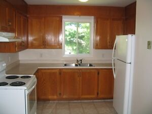 Elmsdale- 3 Bed. Duplex on Private Lane - Avail. August 1st.