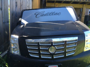 The power wheels Cadillac for kids