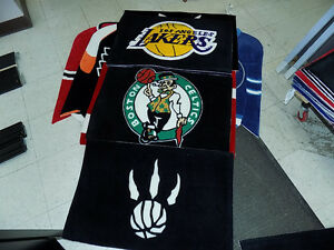 Sports Rugs BLOW OUT PRICE $ 40 and $ 30 ea. 727-5344 St. John's Newfoundland image 6