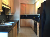 LUXURY CONDO LOADED WITH EXTRAS IN PORT CREDIT - 65 PORT ST. E.