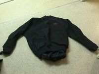 Made to size Dry 2 piece suit Dry Suit