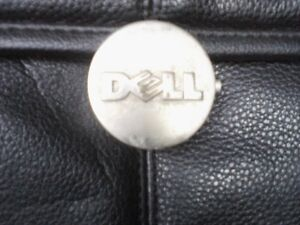 Lap Top Cases,Targus ( new) & Dell is used but good condition) West Island Greater Montréal image 2
