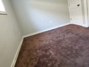 Room for rent sk side ( philpino)