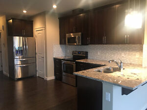 **PRICE DROP** ADDITTIONAL IN-LAW WALK OUT suite! Amazing Deal!! Edmonton Edmonton Area image 4