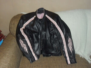 motorcycle Items for sale too many for all photoes